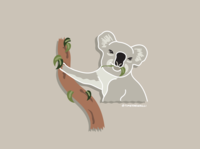 Save the Koalas: Pt. 2