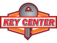 Key Center Display