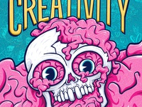 Let That Creativity Flow