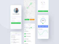 Best App for Tracking Deliveries