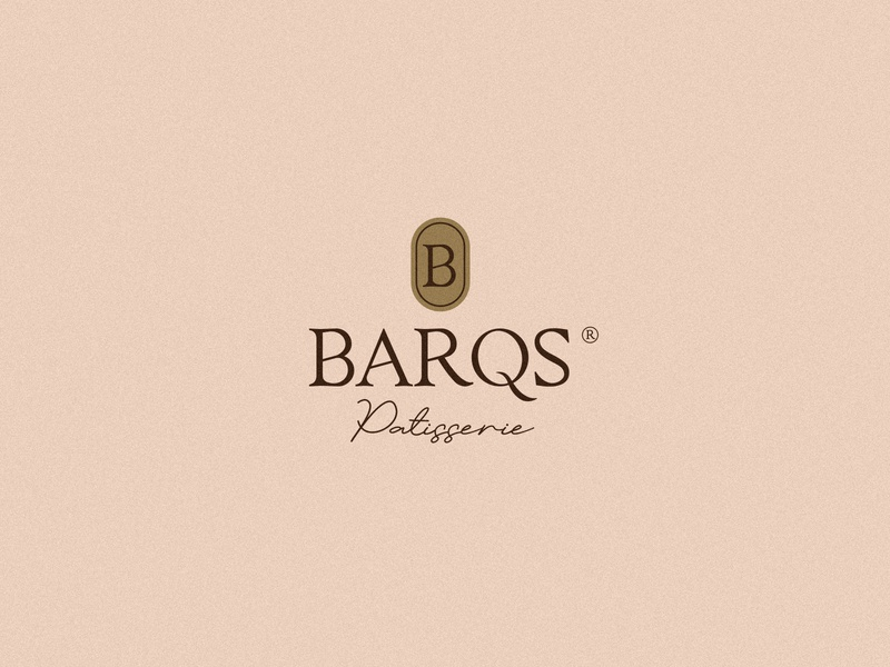 Barqs Patisserie