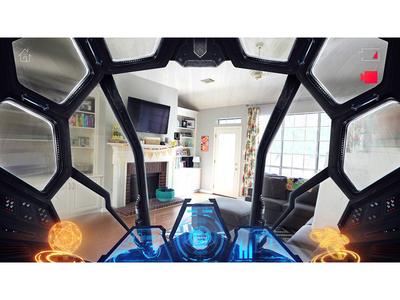 Drone Cockpit01