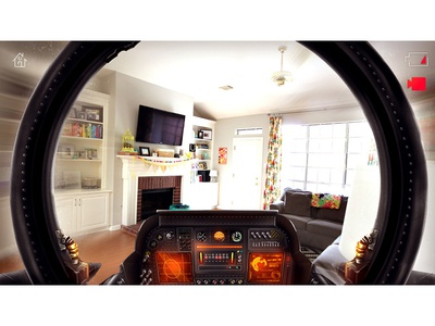 Drone Cockpit03