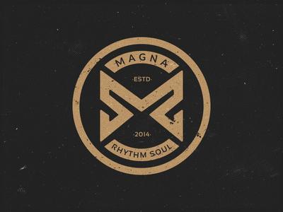 Magna Rhythm Soul