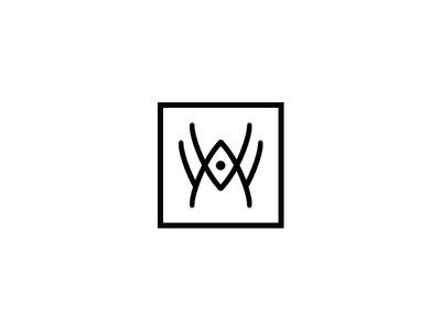 .WAV Monogram