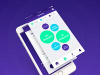 Altpath App