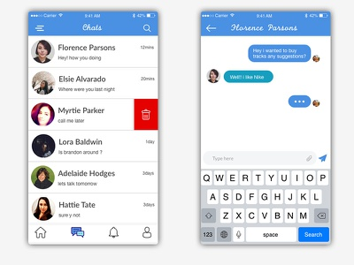 internet dating apps 2021