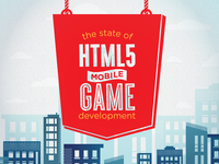 Html5game