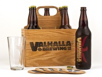 Valhalla Brewing Co.