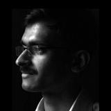 Vishnu Thoppil