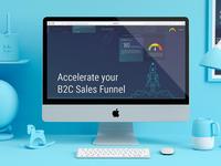 Ebook Design for Webengage