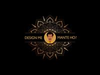Design Me Mante Ho?