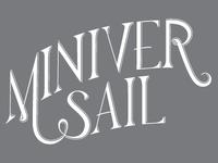 Miniver Sail Final
