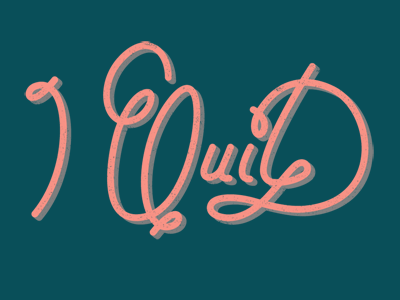 Kaitbos iquit dribbble