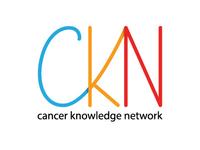 CKN Logo