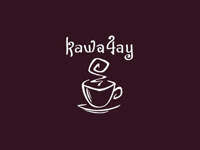 Kawa4ay Logo