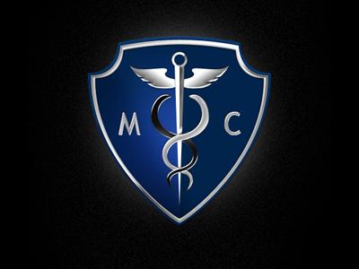 Mytnasprava Logo