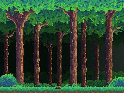 Pixel woods pixel art character size how to pixel art pixel art character design pixel art beginner pixel art character aj pixel art pixel art tips pixel art games pixel art easy pixel art tree pixel art for games pixel forest pixelart pixel art forest pixel art speedpaint art pixel forest pixel art