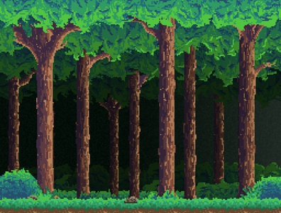 Pixel woods pixel art character size how to pixel art pixel art character design pixel art beginner pixel art character aj pixel art pixel art tips pixel art games pixel art easy pixel art tree pixel art for games pixel forest pixelart pixel art forest pixel art speedpaint art pixel forest pixel art