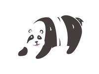 Panda Logo | Day 3