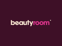 Beauty Room logo
