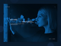 Codeblue Ventures