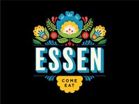 Essen Soup Logo
