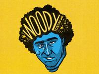 Woody Tobias Jr