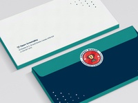 Envelopes for Open Screenplay