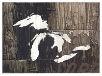 """Great Lakes"""