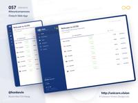 057 - GCFX Web App