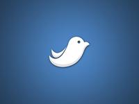 New Tweedle Icon