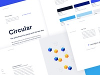 Omnilytics Platform - Brand Guides