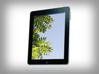 Treestr Tablet