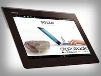 .:. digitalRock .:. SOLiD technology .:.