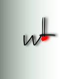 weiyear