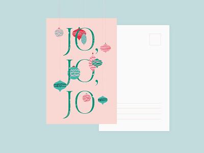 · Xmast time · christmas holidays illustration graphic design type design