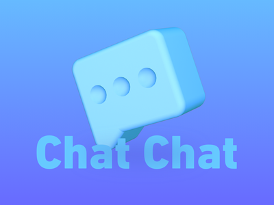 Chat Chat