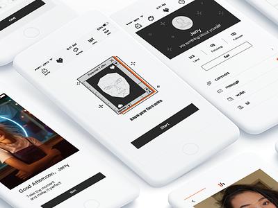 Mzing App-makeup assistant high tech face recognition