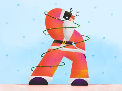 🎅Insider Santa