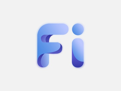 Fi Studio Logo
