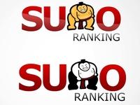 Sumo Ranking logo