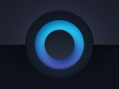 circle hackathon circle app hackathon coders competition button web design