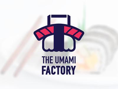 The Umami Factory
