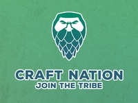 Craft Nation