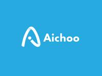 Aichoo