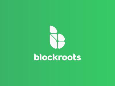 Blockroots