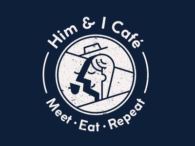 Him & I Cafe