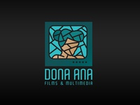 Dona Ana Films and Multimedia