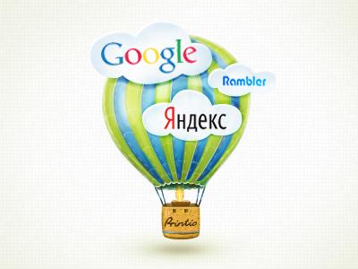 SEO icon printio seo syoma difiz design icon illustration pixelperfect google yandex rambler